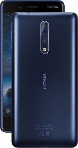Nokia_8-color_variant-Tempered_Blue-Satin