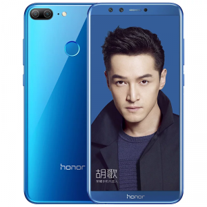 Honor-9-Youth-EDition-Blue