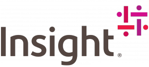 insight_software