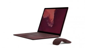 Surface-Laptop-2-8-768x432