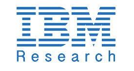 ibm-research-logo