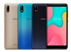 Wiko_Y60_All-Colors