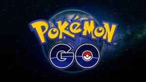 pokemon-go-usage-data-hero