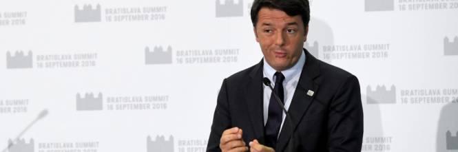 Renzi-wired