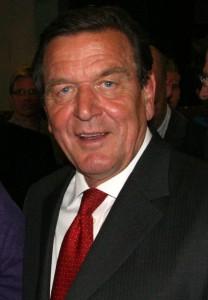 Gerhard_Schröder_(cropped)