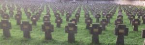 cimitero1