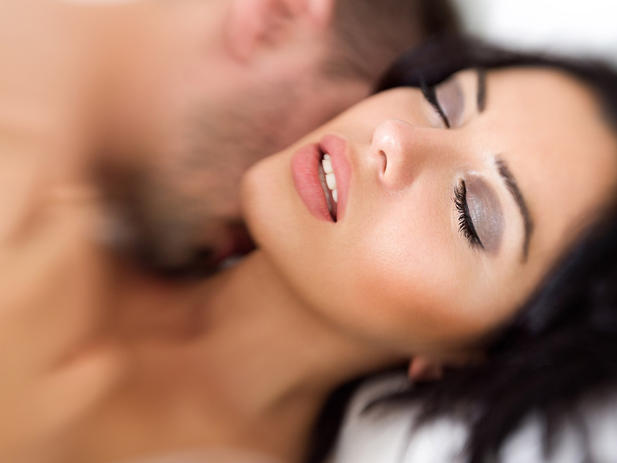 Смотреть оргазм реальный, Оргазмы порно видео смотреть бесплатно от Порно666 2 фотография