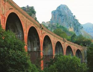 cilento-ferrovia