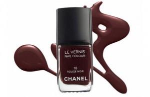 Chanel n.18