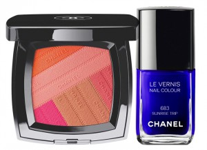 Chanel-LA-Sunrise-Makeup1