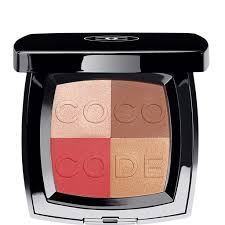 coco codes 1