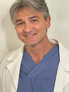 Dott Andrea Cordovana