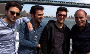 Il-Volo-a-New-York-2-e1434720327253