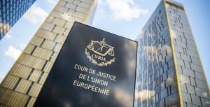 La Corte di Giustizia Europea di Lussemburgo ha sostenuto l'immunità degli eurodeputati catalani arrestati.