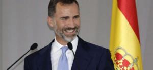 Re Felipe Vi dovrà intervenire se on ci sarà la nomina di un premier entro febbraio