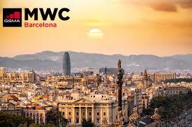 Da oltre un decennio il Mobile World Congress di Barcellona è il più importante evento mondiale per scoprire quali saranno tecnologie e telefonini del futuro prossimo