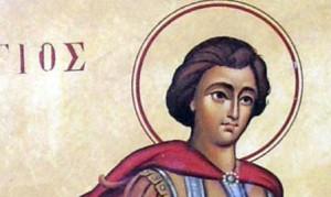 Procopio di Cesarea di Palestina, vissuto