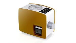 golden-oil-press-machine-image1