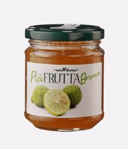 VIs_Più frutta benessere Bergamotto_LR