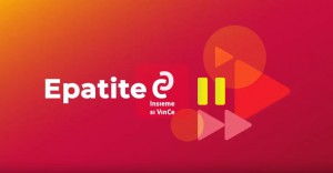 epatite-C-cover