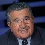"""Carlo De Benedetti ospite a """"Otto e Mezzo"""""""