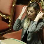 boschi_riforme_senato