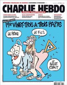 Charlie_Hebdo_300