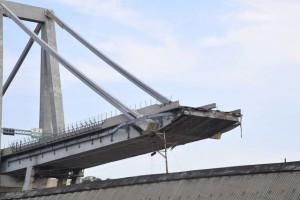 ponte-Morandi-Genova-10-640x427