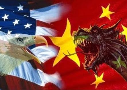Tra USA e Cina la sfida è nucleare. E Bolsonaro può minare i BRICS – Il  blog di Cristiano Puglisi