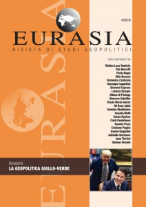 Copertina-Eurasia-Numero-4-2018-Prima-1-500x706