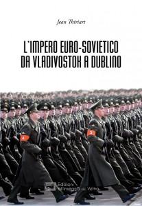 LImpero-Euro-sovietico-Prima-di-copertina