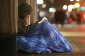 1528413453-senzatetto