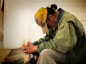poverty-1148934_960_720