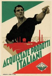 acquistate-prodotti-italiani