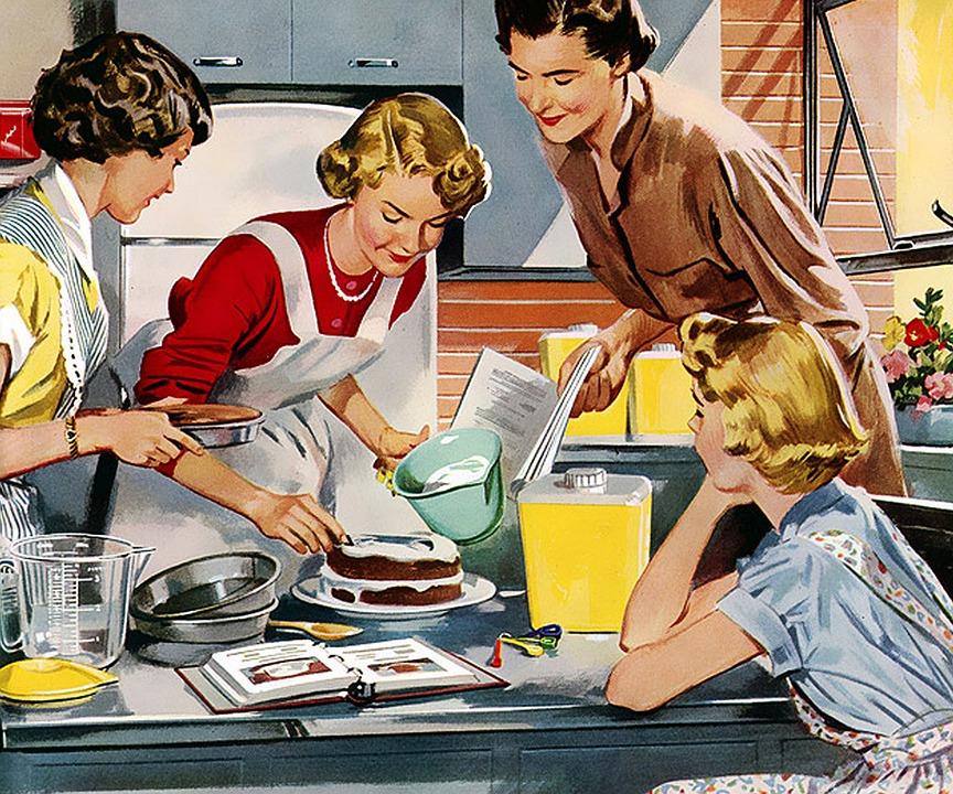 Mamma stira e cucina  Meno male! – Il blog di Cristiano Puglisi 3f788a73165