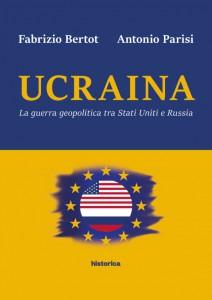 Ucraina_cover-1-600x851