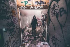 grunge-1245651_960_720