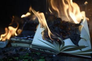 book-4373283_960_720