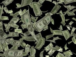 dollar-2891817_960_720