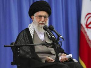 1486465894-khamenei