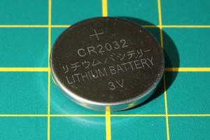 battery-3281346_960_720