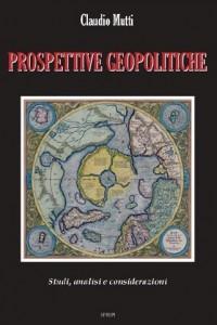 prospettive-geopolitiche