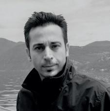 Marco_Pizzuti