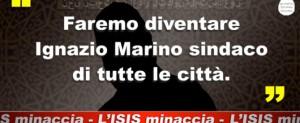 Isis-Marino2-670x274