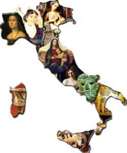 1234780463782_Cartina-ItaliaMusei
