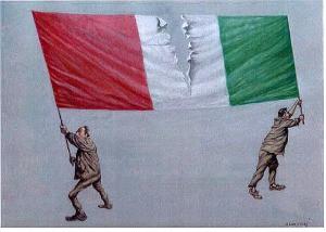 2-pemio-illustrazione-sulaj-italia-unita_fondo-magazine
