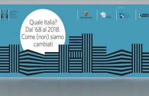 altra italia ascoli emanuele ricucci