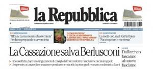 Repubblica1