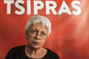 Barbara-Spinelli
