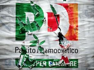 pd-manifesto-strappato